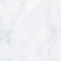 エミリアホワイト AL-241
