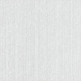 ヘアライン KDF-601