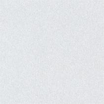 メタリックシルバー KDF-602