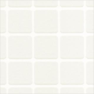 モザイクホワイト MSQ-W