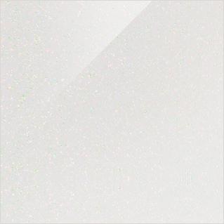スノークリスタル SPC-201