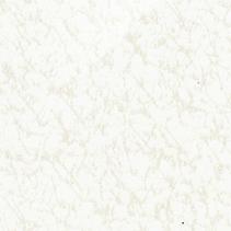 クリアホワイト UG-201