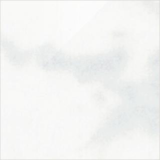 エミリアホワイト UG-241