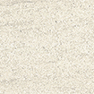 スマートモカ ベージュ(DL-V-33/DL-V-63/DL-V-45/DL-V-96)