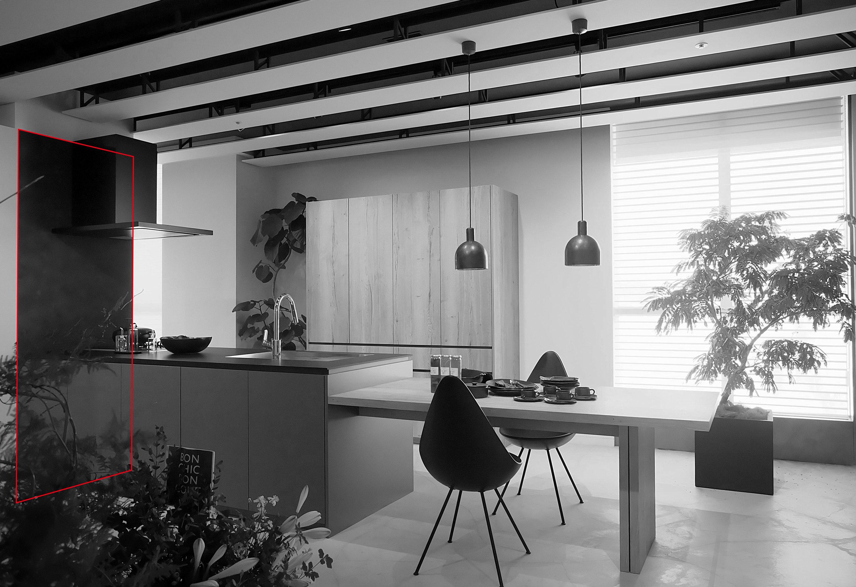 キッチンハウス様、広島ショールーム