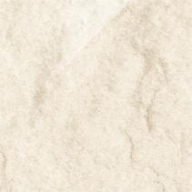 サンドストーン UG-5218