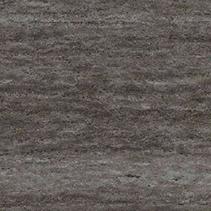 トラバーチンブラック(KDFS-22)
