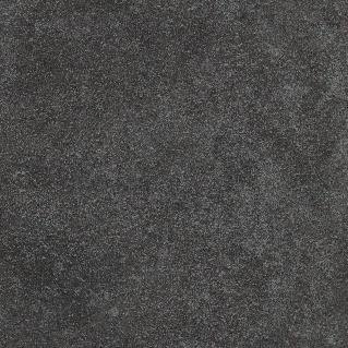 黒さび(KDFS-32)