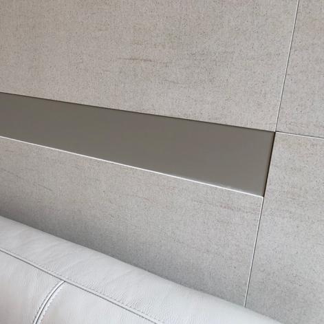 賃貸住宅 エントランス/屋内共用廊下(新築)