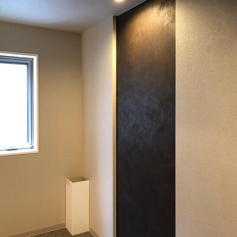 賃貸住宅 屋内共用部 廊下